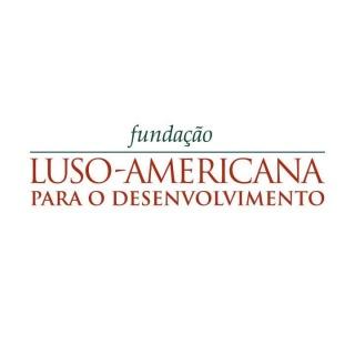 Fundação Luso-Americana para o Desenvolvimento (FLAD)