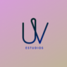 UV Estudios