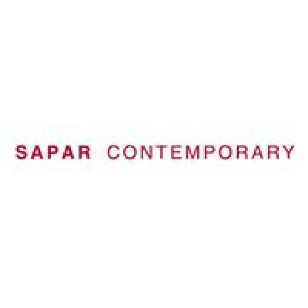 Sapar Contemporary Gallery + Incubator