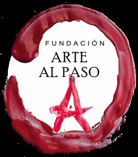 Fundación Arte al Paso Colombia