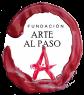 Fundacion arte al paso