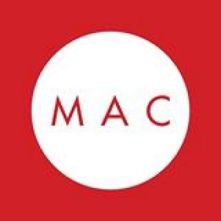 MAC - Museo de Arte Contemporáneo