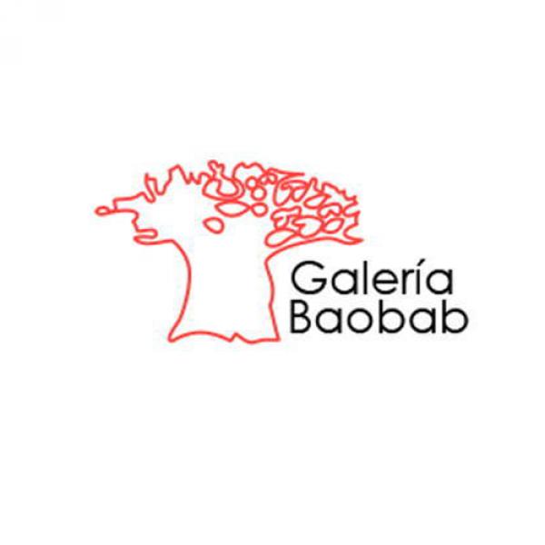 Galeria Baobab