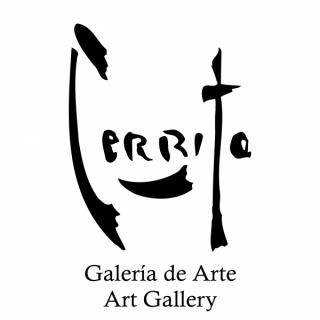 Cerrito Galeria de Arte