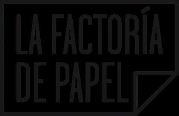 La Factoría de Papel