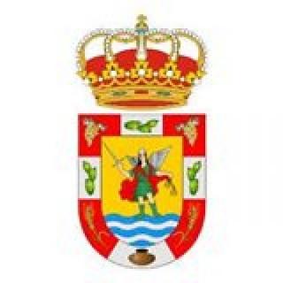 Ayuntamiento de San Miguel de Abona