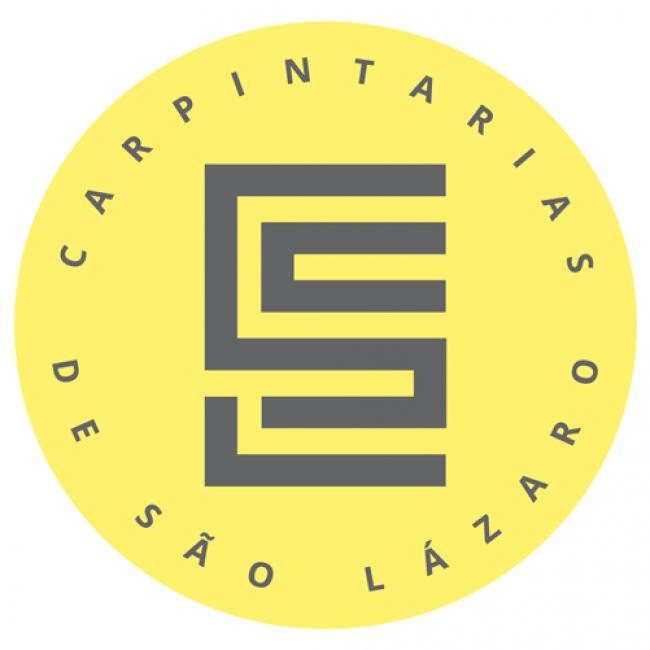 Centro de Criação e Artes Contemporâneas Carpintarias de São Lázaro