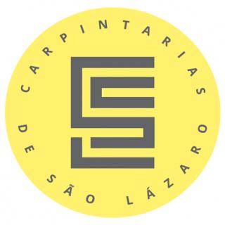 Centro Cultural Carpintarias de São Lázaro