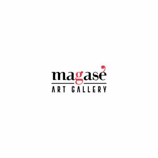 Magasé Art Gallery