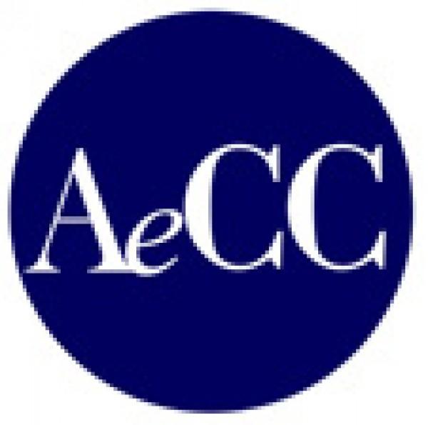 Asociación Española de Ciudades de la Cerámica (AeCC)
