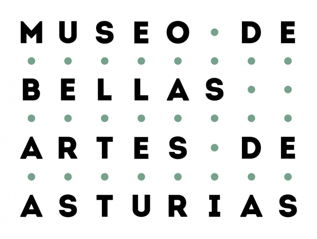 Museo Bellas Artes de Asturias
