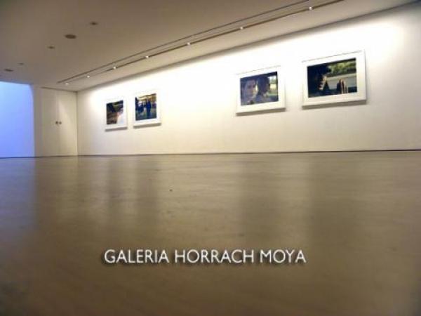 Horrach Moyà