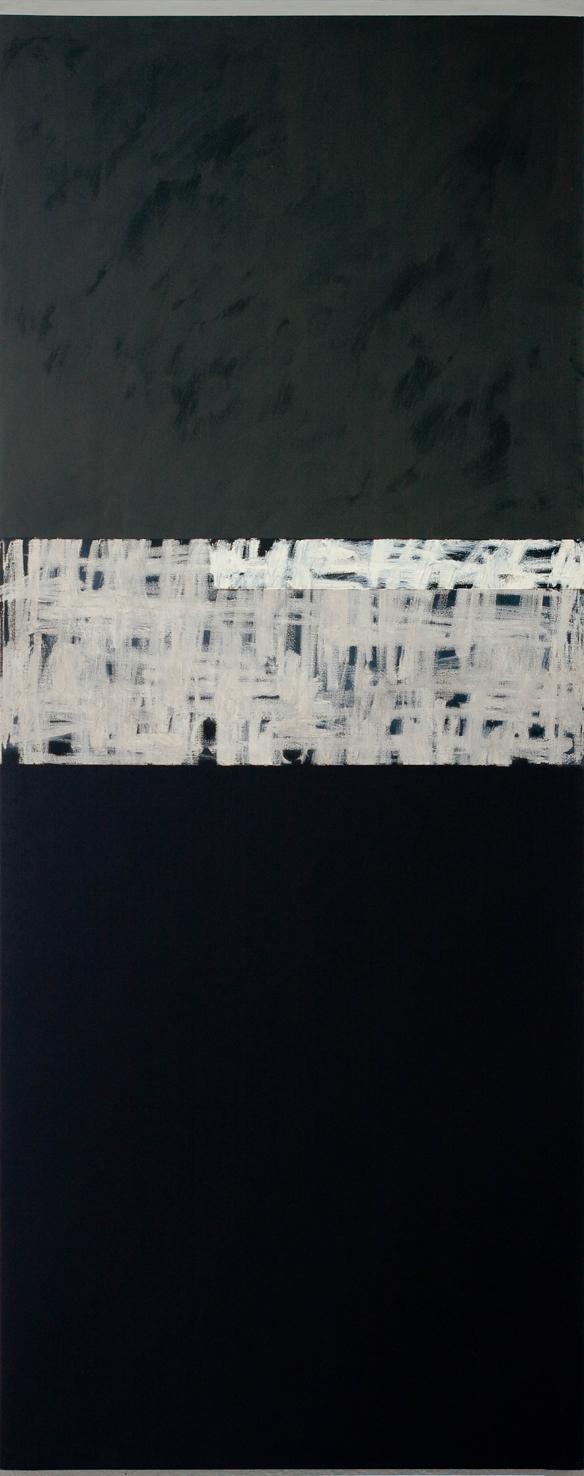 S/T (1329) (2007) - Jordi Teixidor