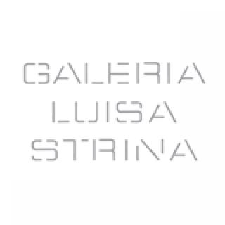 Galería Luisa Strina