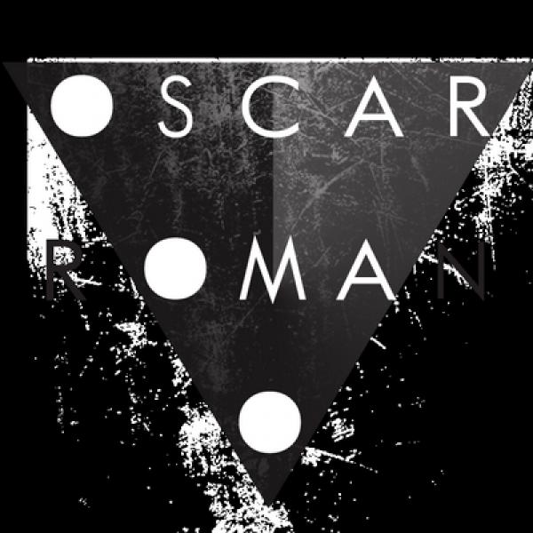Galeria Oscar Román