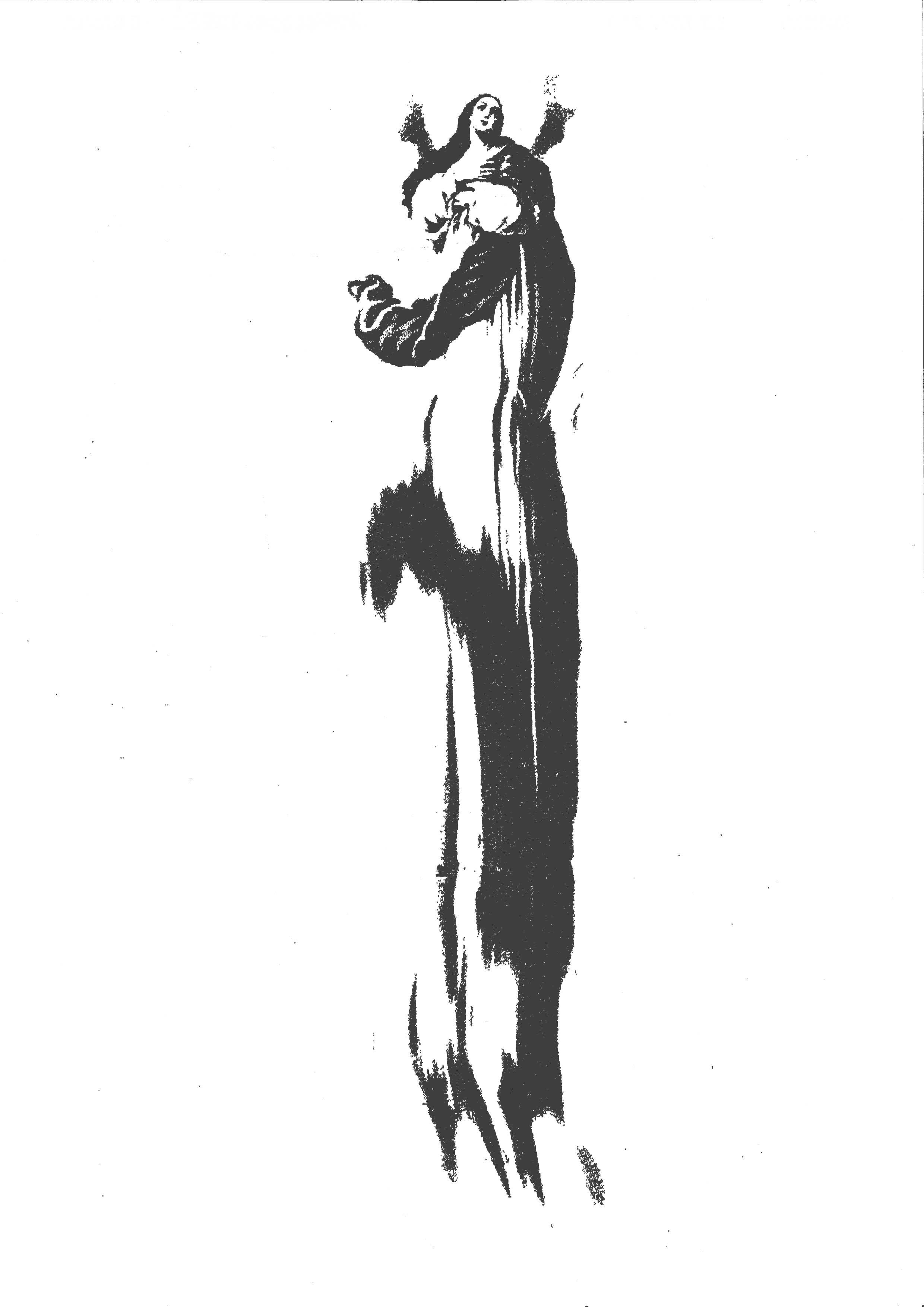 La Inmaculada (1986) - Agustín Parejo School