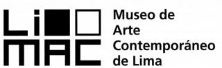 LiMAC - Museo de arte contemporaneo de Lima
