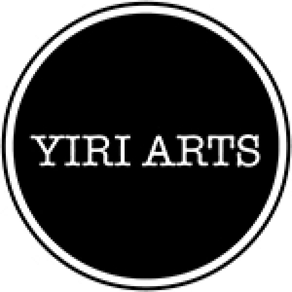Yiri Arts