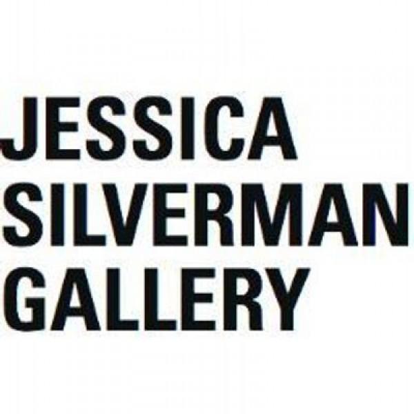 Jessica Silverman Gallery