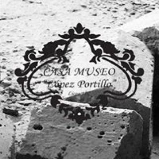 Casa Museo López Portillo