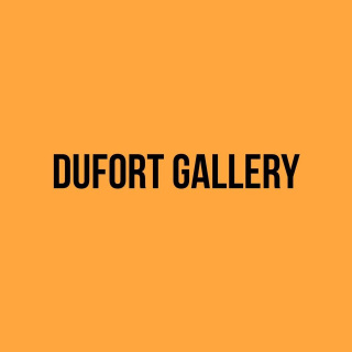 Dufort Gallery