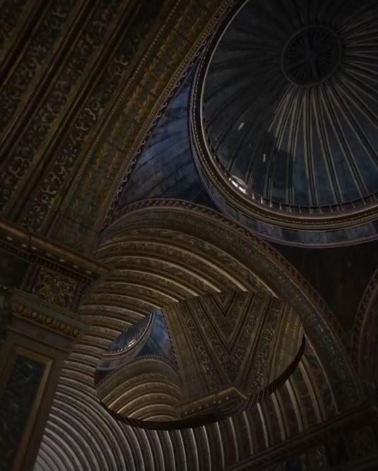 ST. Photo Video I (2020) - Luis Gonzalez Palma