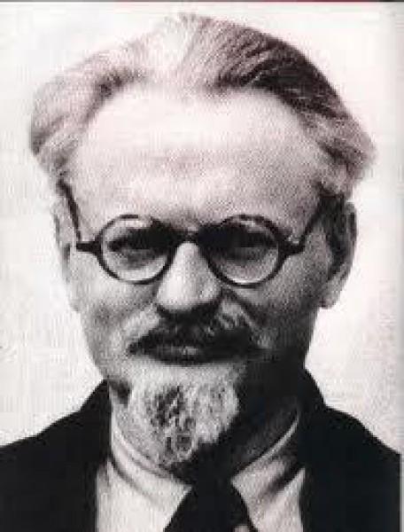 Museo Casa León Trotsky