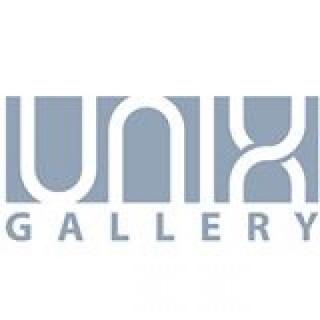 Unix Gallery