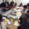 Talleres CT
