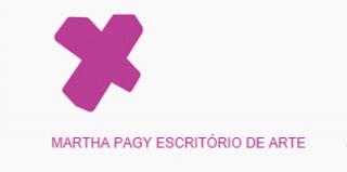 Martha Pagy Escritorio De Arte