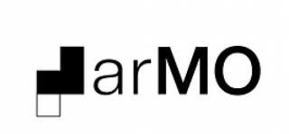 Logo arMO