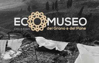 Ecomuseo del Pane e del Grano - Rete Museale Belicina
