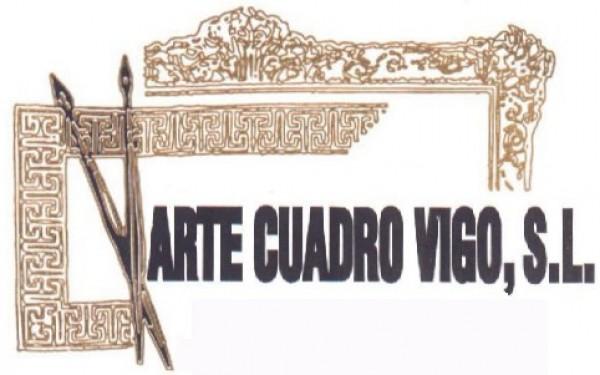 Arte Cuadro Vigo
