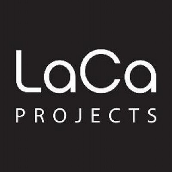 LaCa Projects