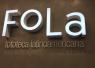 FoLa – Fototeca Latinoamericana