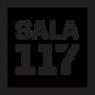 Sala 117