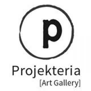 Projekteria [Art Gallery]