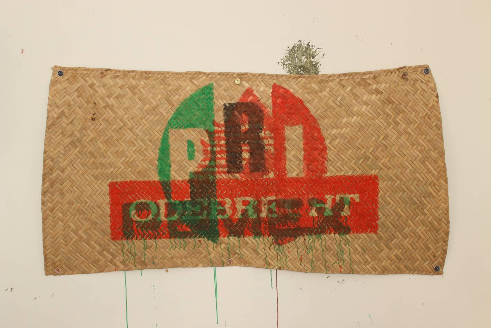 El caso Odebrecht y la corrupción mexicana, Pemex, PRI (2018) - Juan Caloca