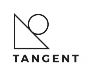 Tangent Projects
