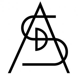 Aldo de Sousa Gallery - Logo