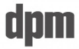 DPM Gallery