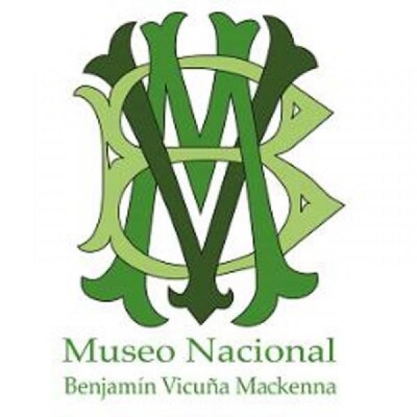 Museo Nacional Benjamín Vicuña Mackenna