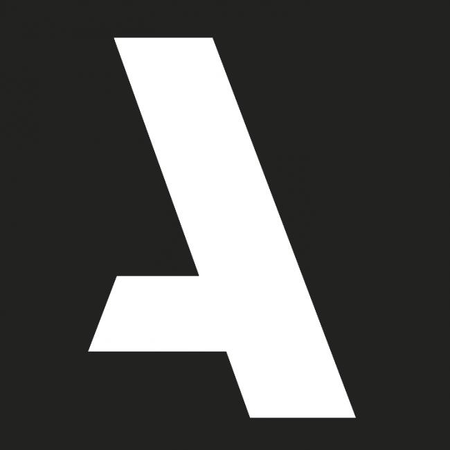 Logo de ArtLima