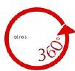 Otros 360°