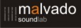 Malvado Sound Lab S.L.