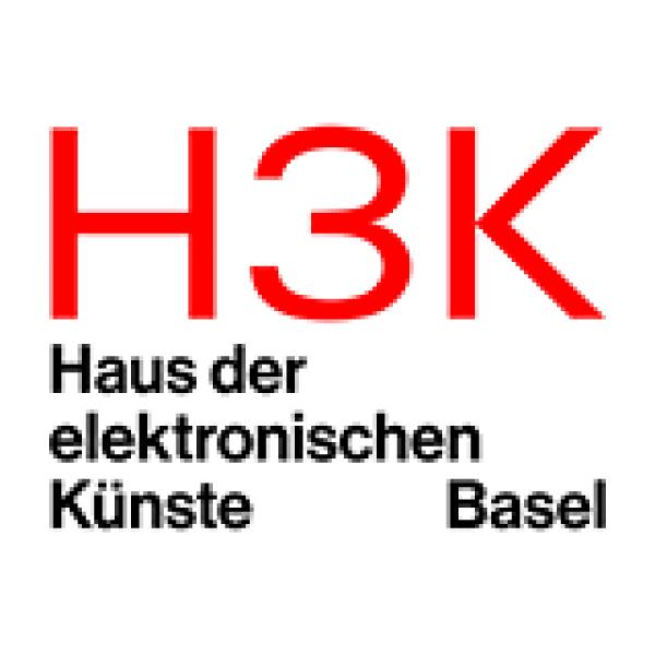 HeK (Haus der elektronischen Künste Basel)