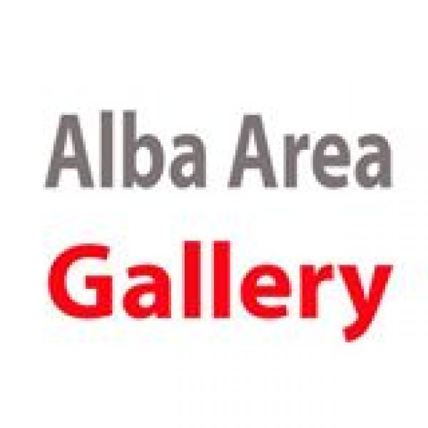 Alba Area Gallery