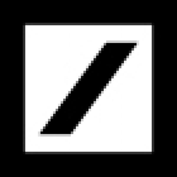 Logotipo. Cortesía del Deutsche Bank