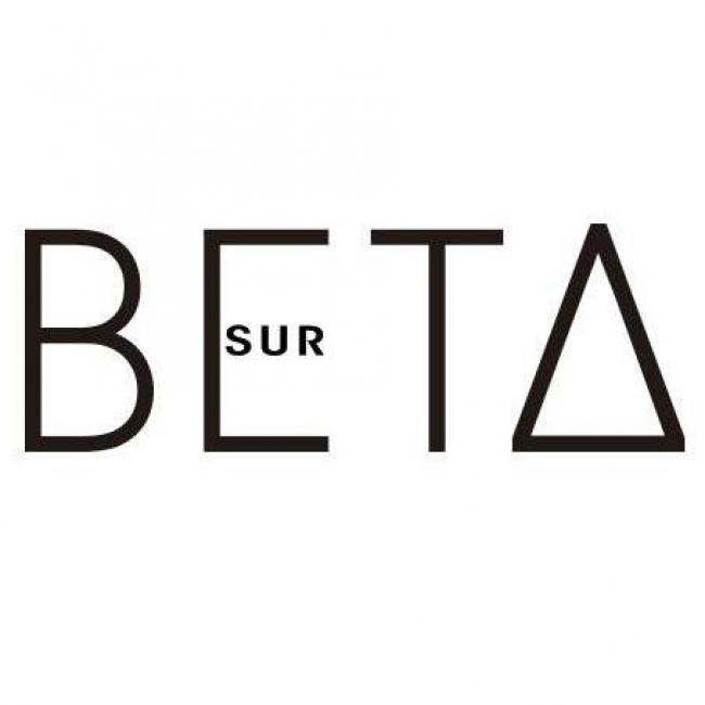 Logo de Beta Sur