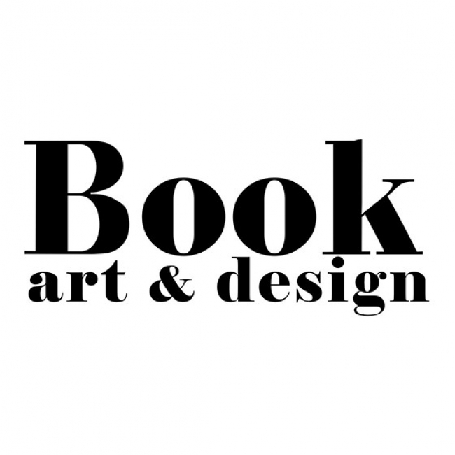 Book Art & Design
